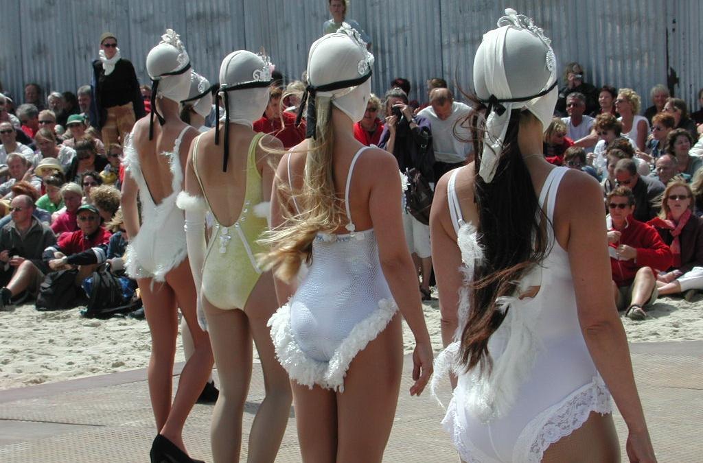 oerol 2001 de appel trojaanse vrouwen @flickr