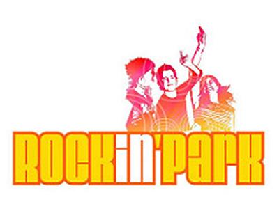 Rockin' Park Luistertest met de hoveniers van het Goffert