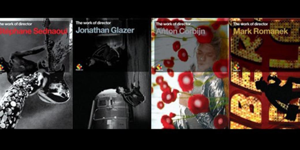 Videoclipregisseurs: Bands in beeld