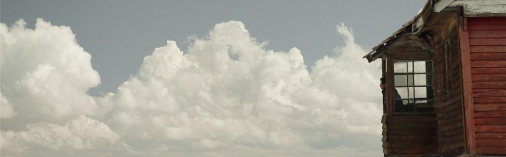 Samuel in the Clouds Wendy Koops
