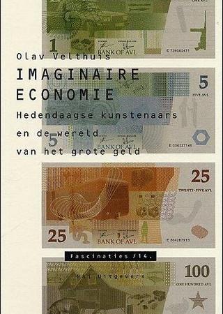 imaginaire economie