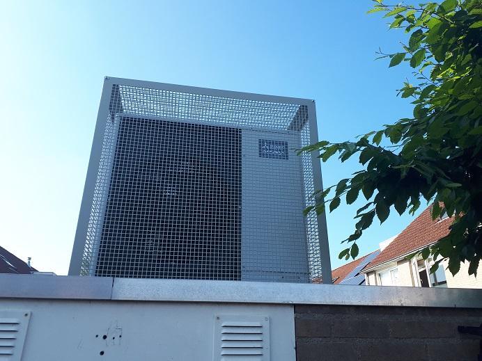 Blog aardgasvrij #4 Wat is er mis met een warmtepomp?