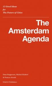 Amsterdam Agenda